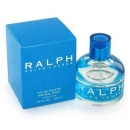 RL BY RALPH LAUREN EDT 30V