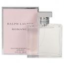 Comprar Perfume Barato RALPH LAUREN ROMANCE EAU DE PERFUME 100ML VAPO.