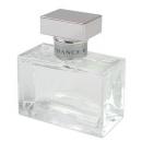 Comprar Perfume Barato RALPH LAUREN ROMANCE EAU DE PERFUME 50ML VAPO.