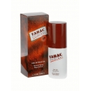 TABAC EDC 50 ML SPRAY