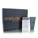 DOLCE   GABBANA THE ONE GENT...