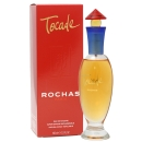 ROCHAS TOCADE EAU DE TOILETT...