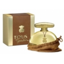 TOUS TOUCH 50 ML EDT SPRAY