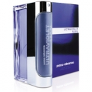 ULTRAVIOLET MAN EDT 100V