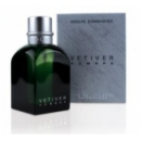 VETIVER A.DOMINGUEZ 60 ML ED...
