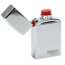 ZIPPO EDT 50VP